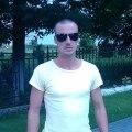 Valeriy, 35, Minsk, Belarus