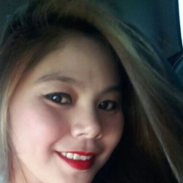 KagKung Elif, 37, Bangkok Noi, Thailand
