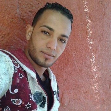 messaoud ben Abdallah, 28, Tunis, Tunisia