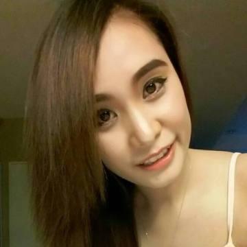 kookgeh, 31, Chiang Dao, Thailand