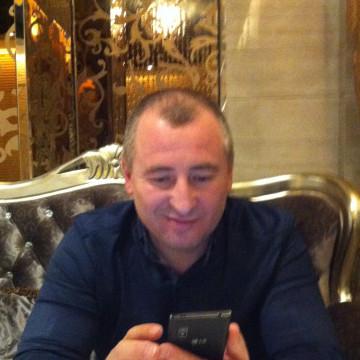 Дмитрий, 41, Moscow, Russia