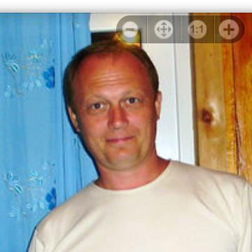 Konstantin, 47, Northeim, Germany