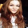 Tanya, 25, Moscow, Russia