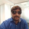 rk, 37, Dubai, United Arab Emirates