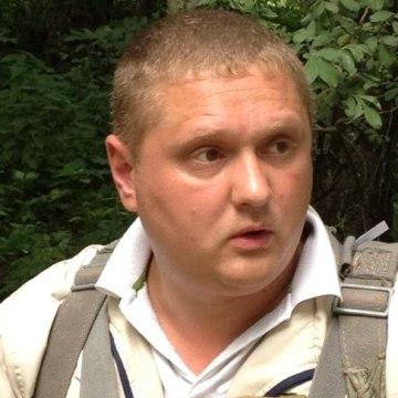 Владимир, 33, Moscow, Russia