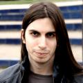 Rubén, 28, Barcelona, Spain