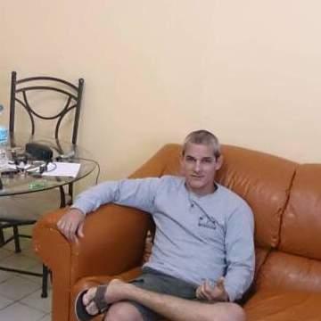 Ernesto, 44, Miami, United States