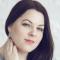 Alexandra, 31, Orel, Russia