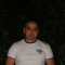 miguel, 35, Yambol, Bulgaria