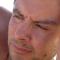 Alexandre, 44, Porto, Portugal