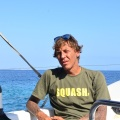 Rubo, 36, Majadahonda, Spain