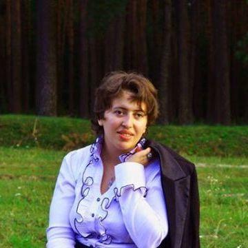 Myroslava, 30, Kremenets, Ukraine