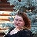 Мария, 30, Tolyatti, Russia