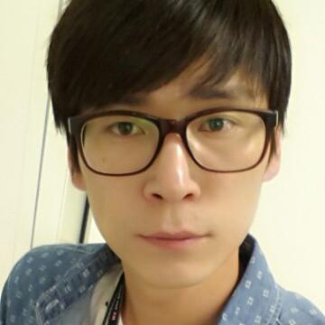 Minkyoung Seong, 31, Seoul, South Korea