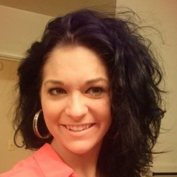 Diamond, 36, Lubbock, United States