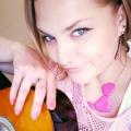 Margarita, 28, Kiev, Ukraine