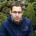 Aleksandr Tsistokletov, 27, Kohtla-Yarve, Estonia
