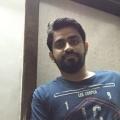 Rohan deol, 32, Mumbai, India
