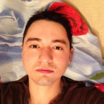 Артур, 27, Almaty (Alma-Ata), Kazakhstan