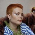 Аленка, 33, Kiev, Ukraine