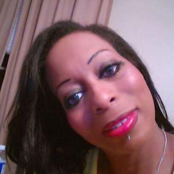 anita, 47, Blackwood, United States