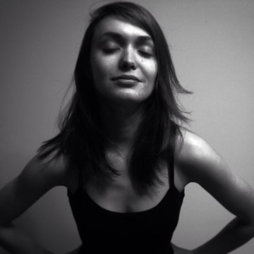 Galina, 25, Minsk, Belarus