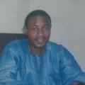 Marcus, 38, Port Gentil, Gabon