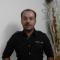 Abudh Abudh, 30, Bisha, Saudi Arabia