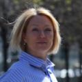Maria  Maria, 43, Moscow, Russia