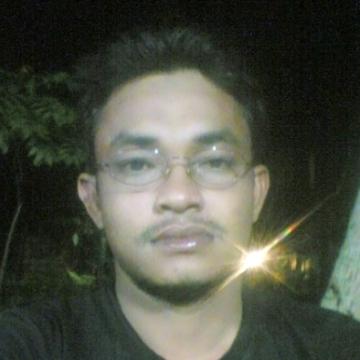 Priya Sejaty, 29, Indo, Indonesia