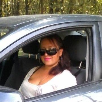 Irina, 37, Odessa, Ukraine