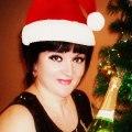 олеся, 29, Altaiskii, Russia