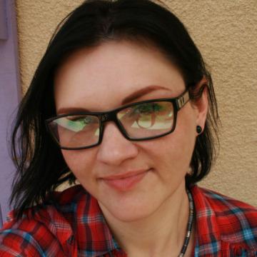 Sasha, 31, Grodno, Belarus
