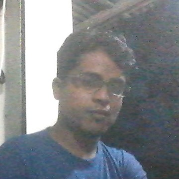 Shahin Yp, 29, Dhamrai, Bangladesh