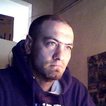 Maxjax Jax, 36, Fabriano, Italy