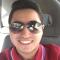 Wael, 21, Amman, Jordan