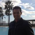 Hadidane Ahmed, 26, Nabeul, Tunisia