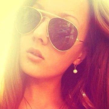 Nika, 23, Minsk, Belarus