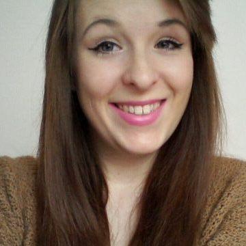Magda, 22, Krakow, Poland