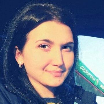 ТАТЬЯНА, 29, Stolin, Belarus