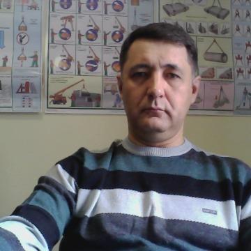 Алекс, 44, Novyi Urengoi, Russia