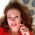 Tonia, 33, Rostov-na-Donu, Russia