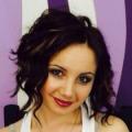 Марина, 34, Minsk, Belarus