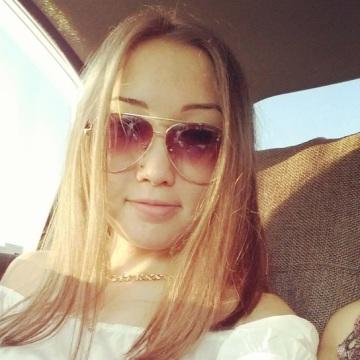 Айсулу, 22, Temirtau, Kazakhstan