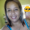GleeyLorens, 23, San Carlos, Venezuela
