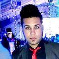 Amr Ayyad, 33, Ismailia, Egypt