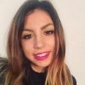Alexandra, 24, Timisoara, Romania