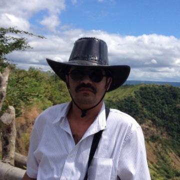 الكابتن جاك سبارو, 37,