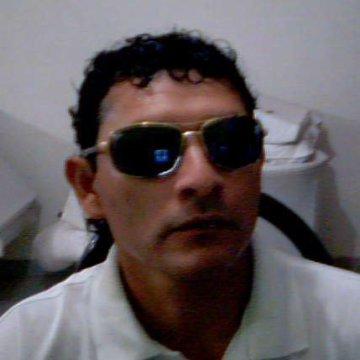 Brander Josue Saucedo Saldaña, 39, Buenos Aires, Argentina