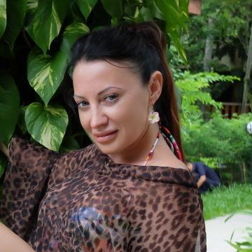 Ирина, 36, Samara, Russia